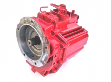 ZF Gearbox BW7